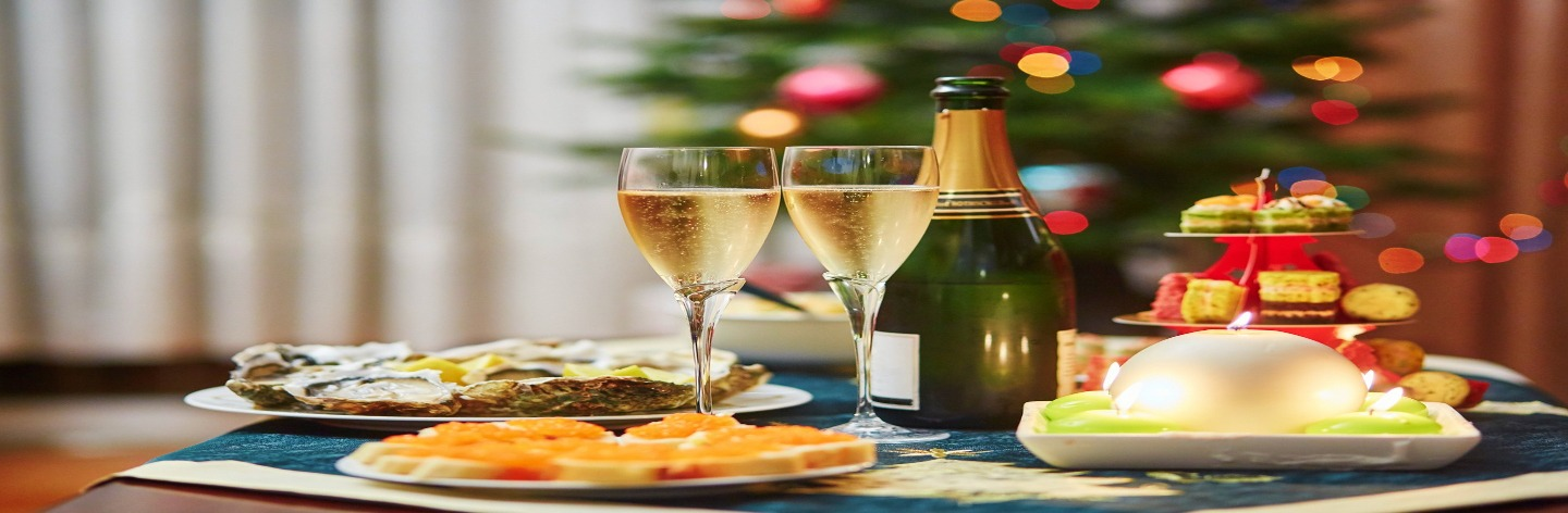 http://Traditional%20Christmas%20Dishes%20French%20Hero