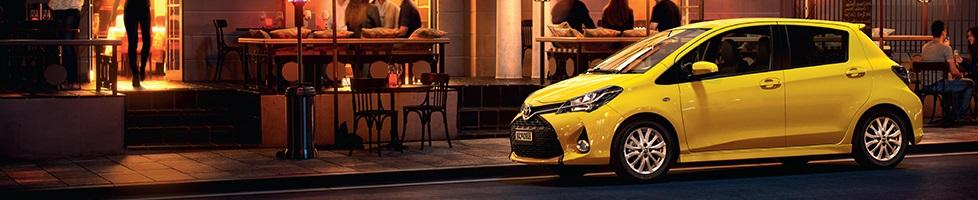 a8a22c4e27a4 Economy Car Hire in Australia