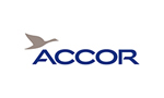 150x90_Accor Logo.jpg (Accor Logo - no tagline)