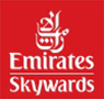 95x90-EmiratesSkywards-1.jpg