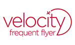 Velocity-Frequent-Flyer-Red_RGB.jpg