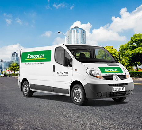 Europcar Van Rental Size 40 41d85 56268 Rmarabic Com