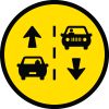 Road_Safety_Icons_1.png