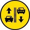 Road_Safety_Icons_11.png
