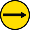 Road_Safety_Icons_12.png
