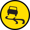 Road_Safety_Icons_13.png