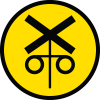 Road_Safety_Icons_15.png