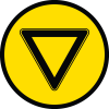Road_Safety_Icons_2.png