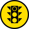 Road_Safety_Icons_3.png