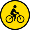 Road_Safety_Icons_6.png