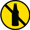 Road_Safety_Icons_7.png