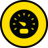 Road_Safety_Icons_8.png