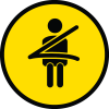 Road_Safety_Icons_9.png