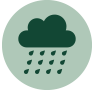 Icons_weather_95x90_v1.png