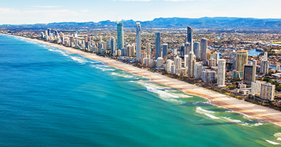 RT_GoldCoast_400x210_v1.jpg