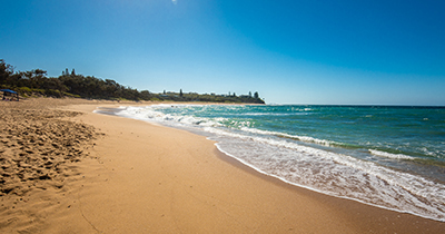 RT_SunshineCoast_400x210_v1.jpg