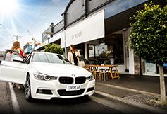 4wd Hire In Australia 4x4 Hire 4 Wheel Drive Hire Europcar