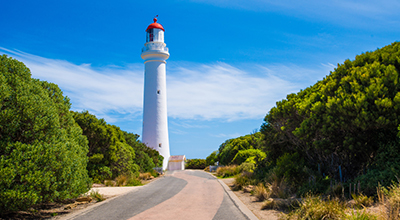 Cape-Schanck-Lighthouse.jpg