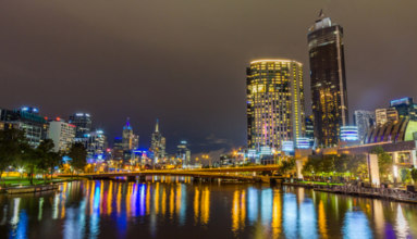 Eureka-tower-1.jpg