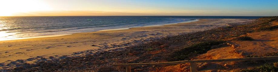 Yorke Peninsula S Best Beaches Europcar Au
