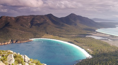 Freycinet-National-Park.jpg