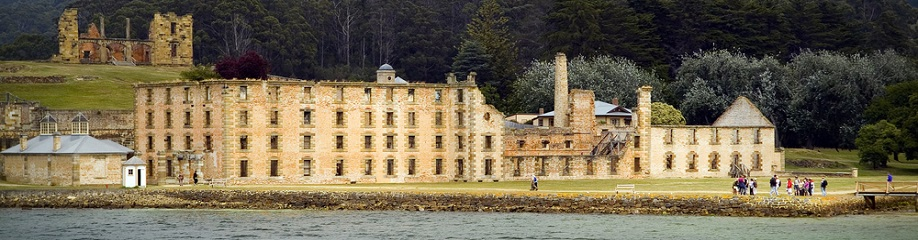 Hobart-Port-Arthur_Hero