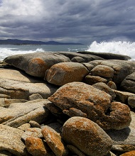 Rocks-by-the-beach.jpg