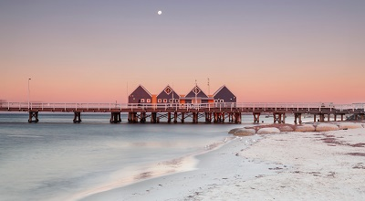 Bunbury-to-Busselton-1.jpg
