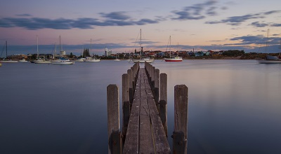 Perth-to-Bunbury-1.jpg