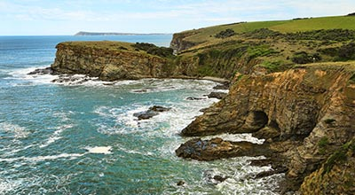 cliffs-Philip-Island.jpg