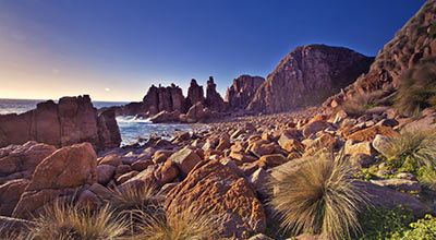 rocks-philip-island.jpg