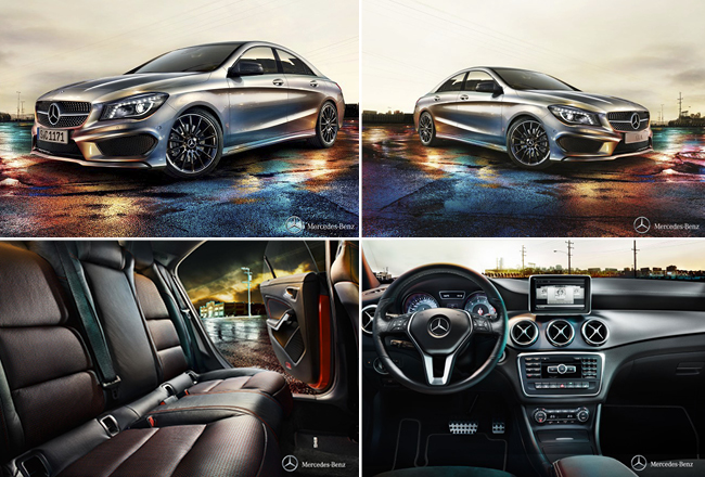Mercedes 4 up shots CLA.jpg