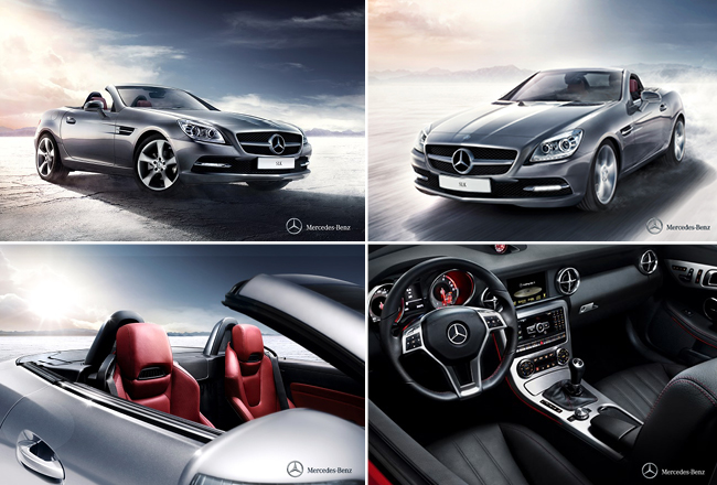 Mercedes 4 up shots SLK.jpg