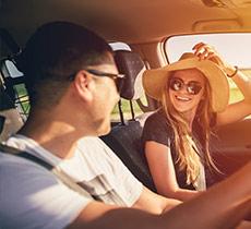 Car Rental Car Hire Van Hire Europcar Australia