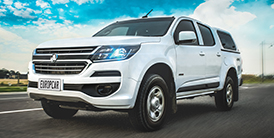 New_Truck_Page_274x138_Utes_v1.jpg