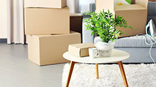 packing-house-for-moving_228x127.jpg