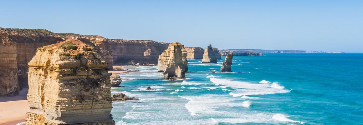 Australian Pictures 80